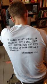back-ali