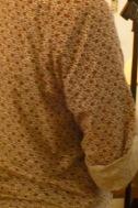shirt-detail