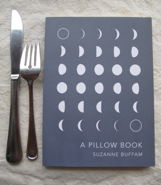 pillowbook
