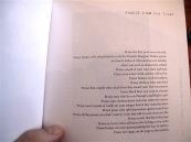 praise-poem