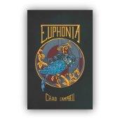 euphonia