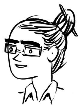 kate-illustrated
