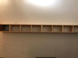 cubbyshelf