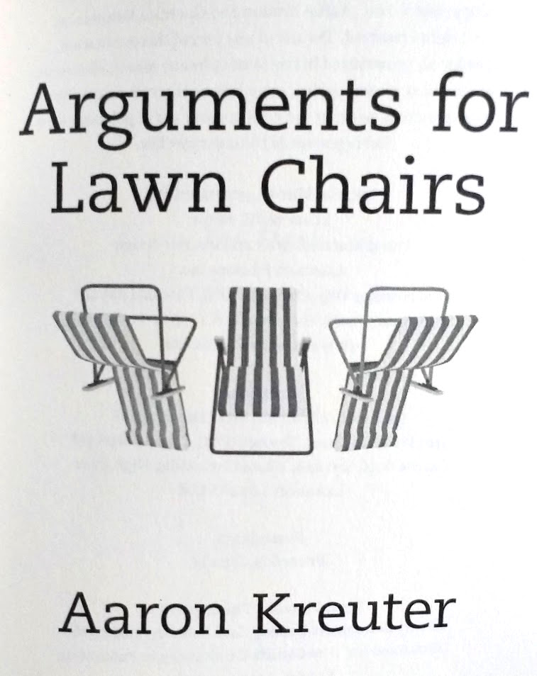 lawn-chairs