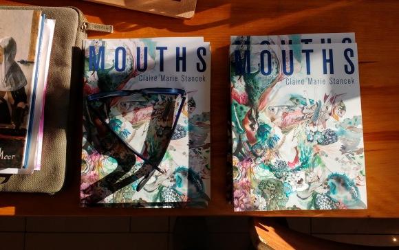 mouths-cms