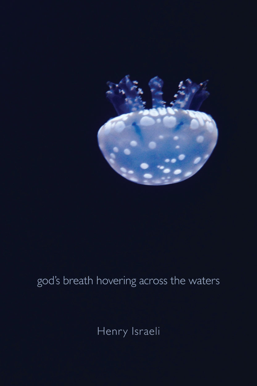 gods-breath_Israeli-cover
