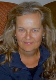 Kelley Aitken