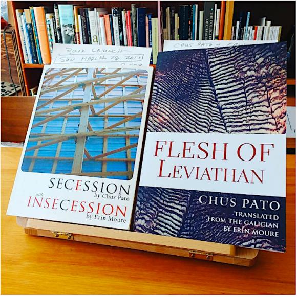secession insecession