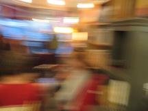 all a blur