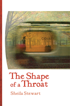 2598 Shape of a Throat cover_f.indd