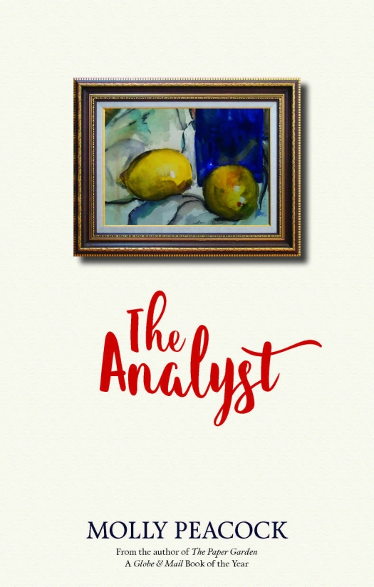 The-Analyst-Front