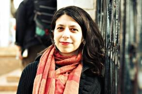 Lisa-Richter-photo-IFOA