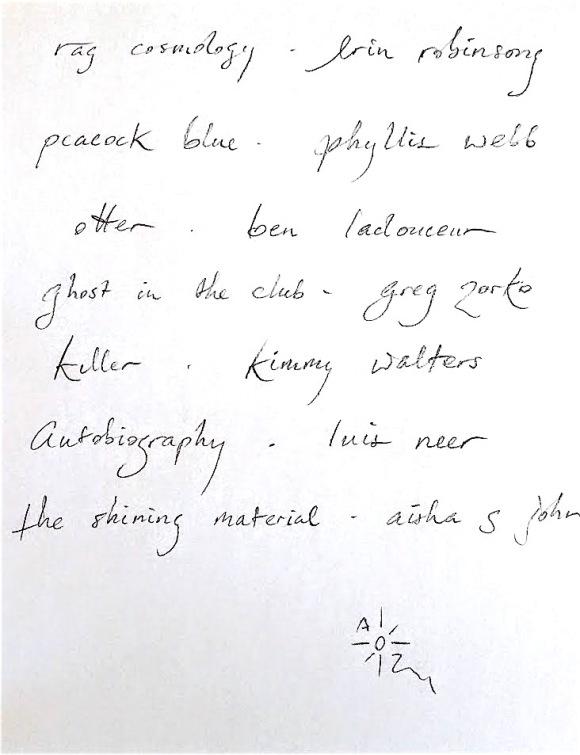 az script