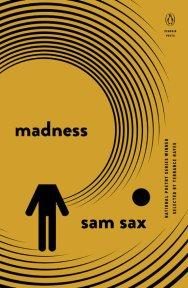 sam sax madness