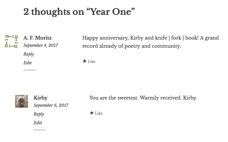 year one.png