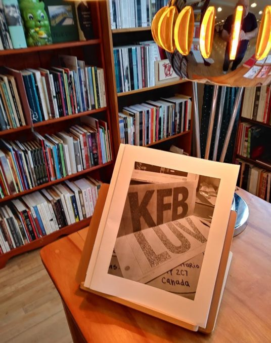 cropped-kfb-luv1.jpg