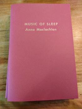 music of sleep1