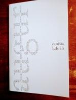 lubrin