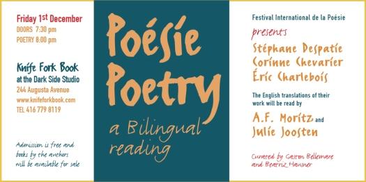 PoesiePoetry2-1Dec17 copy