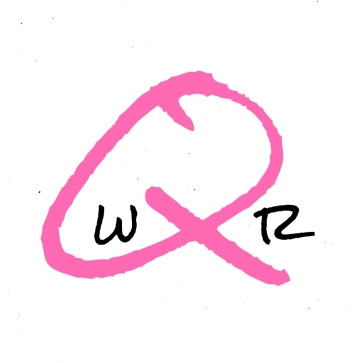 wqr logo