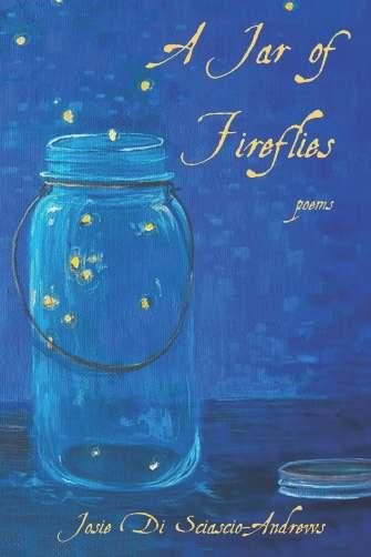 A-Jar-of-Fireflies-1
