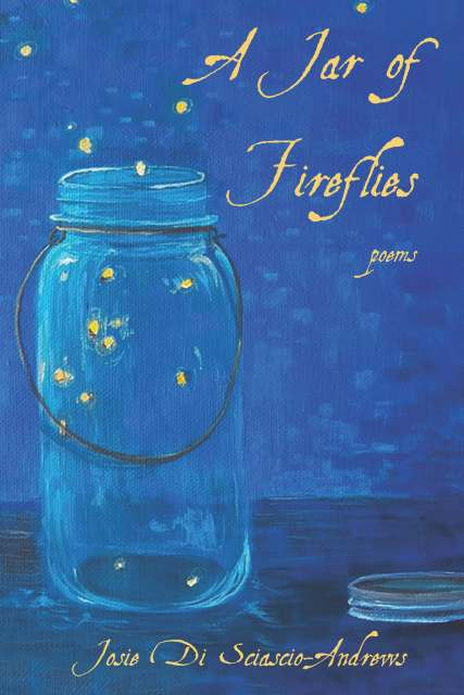 A-Jar-of-Fireflies-1