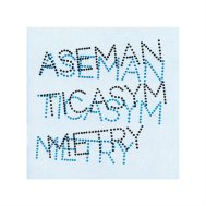 Asemanticasymmetry