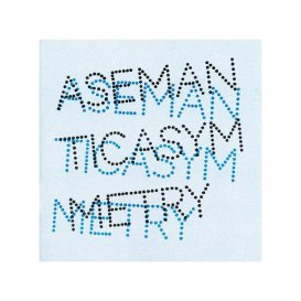 Asemanticasymmetry