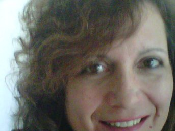 josie-di-sciascio-andrews-a-selfie