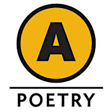 anansi poetry