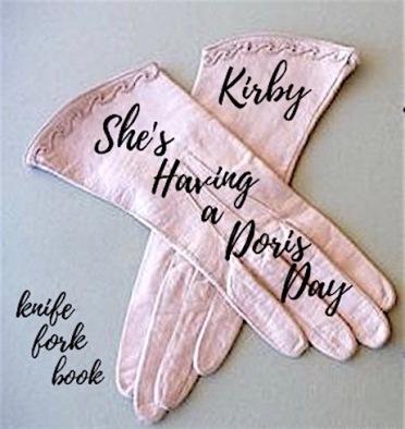gloves copy