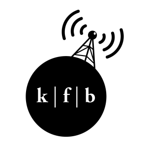 kfb-bomb