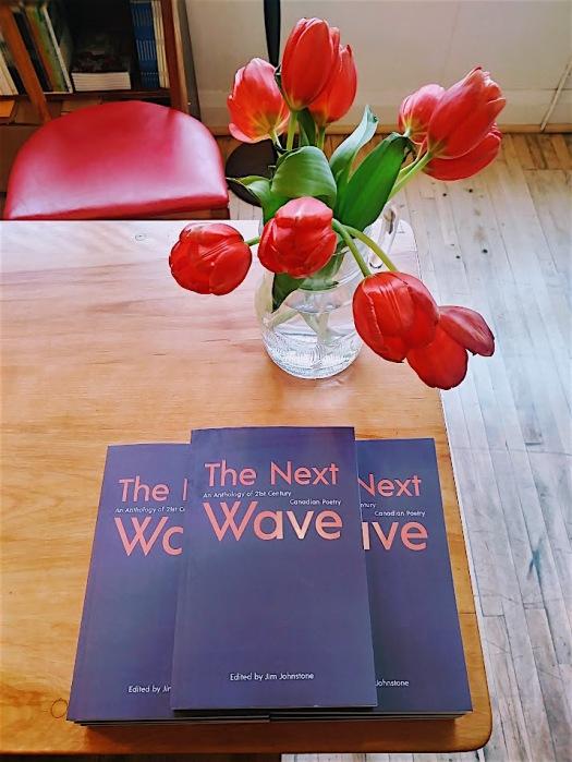 next wave 2