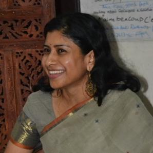Geetha-Sukumaran_author-photo