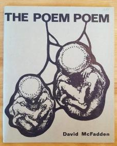 poempoem
