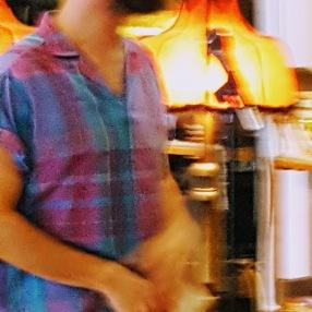 dbc blur