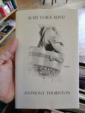 thornton