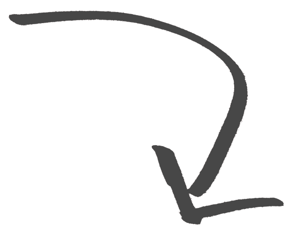 curved-arrow-red2