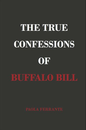 The+True+Confessions+of+Buffalo+Bill