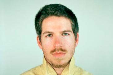 Thom Gill-TDT Profile