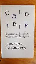 cold trip