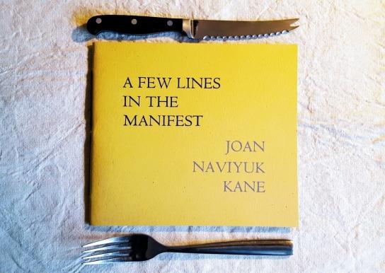 few lines