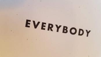 ab everybody