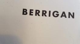 berrigan