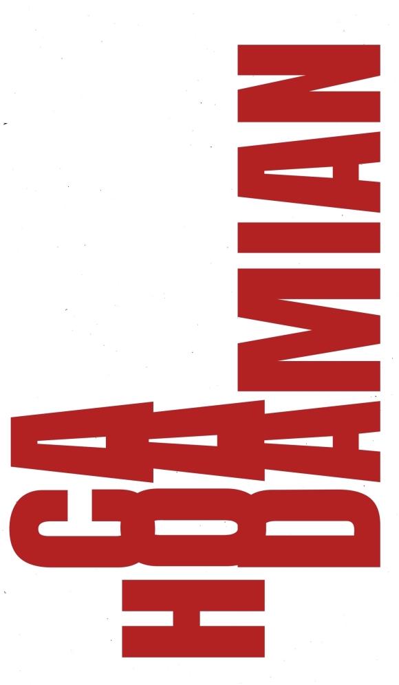 cahoadamian