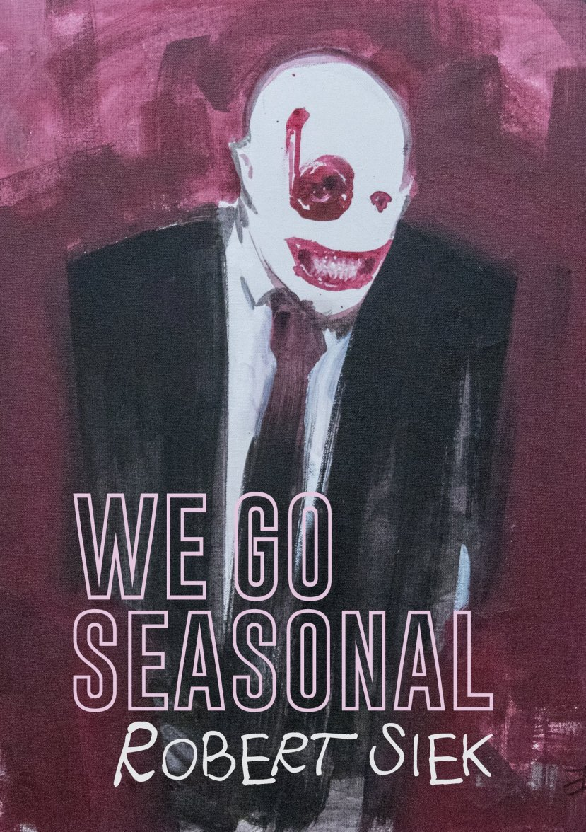 Front+Cover+-+WE+GO+SEASONAL