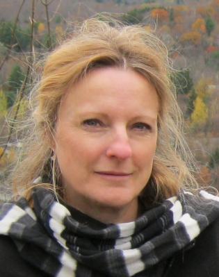 Ingrid Ruthig