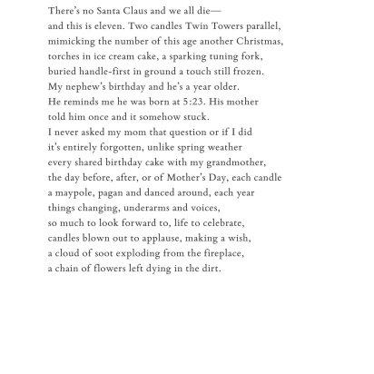 R Siek_poem 2
