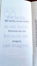 ingrid we write