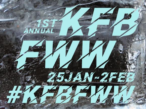KFBFWW